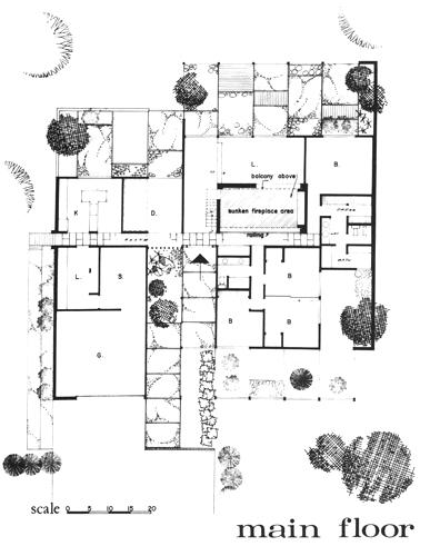 http://www.ralphdavidanderson.com/files/gimgs/10_juergensschmit-main-floor.jpg