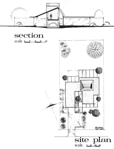 http://www.ralphdavidanderson.com/files/gimgs/10_juergensschmit-section-siteplan.jpg