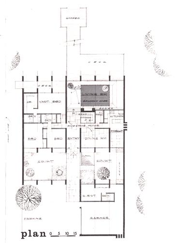 http://www.ralphdavidanderson.com/files/gimgs/23_jacobus-plan.jpg