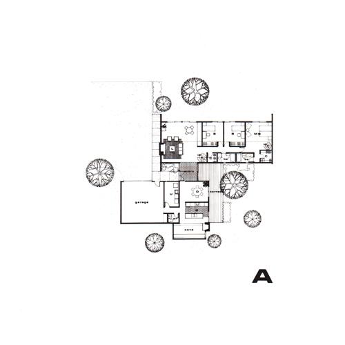 http://www.ralphdavidanderson.com/files/gimgs/29_barnplans2.jpg