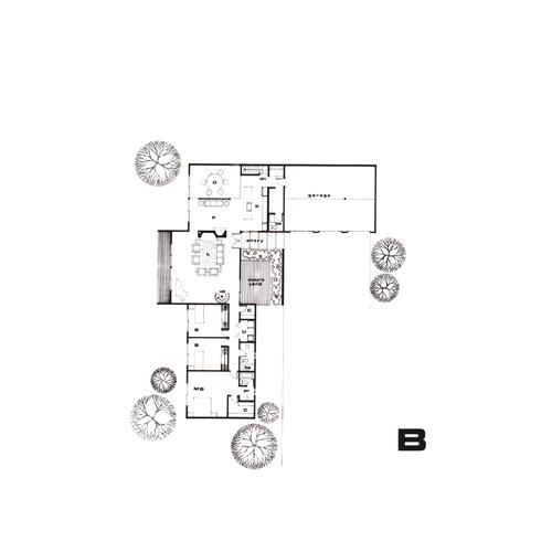 http://www.ralphdavidanderson.com/files/gimgs/29_barnplans3.jpg