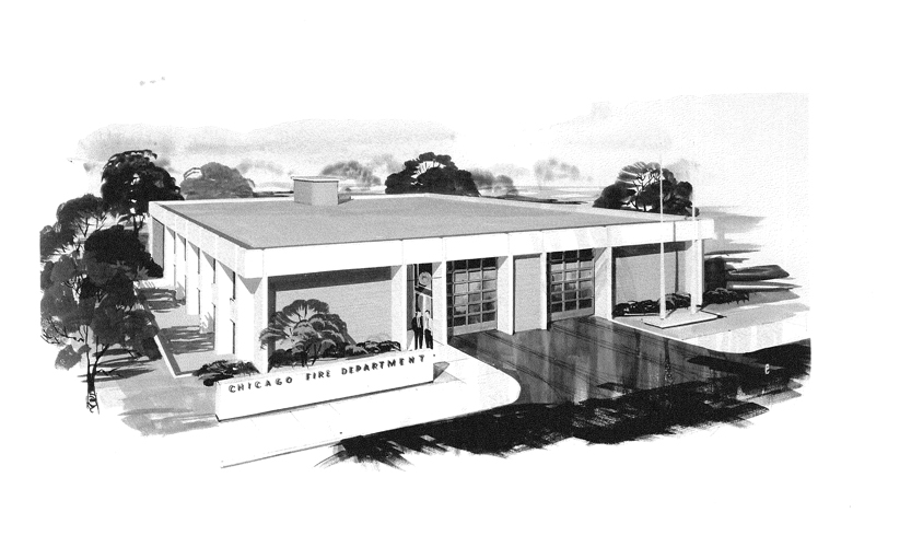 http://www.ralphdavidanderson.com/files/gimgs/33_fire-station-rendering.jpg